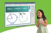 SMART交互平板匠心之作   推動教育數據信息化建設