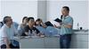 希沃ag视讯平台精选 | 杨波:技术不会替代老师,但拥有技术的老师一定会替代没有技术的老师