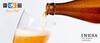 啤酒溶解氧測定方法