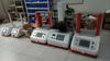 海绵泡沫压线硬度测试仪使用说明
