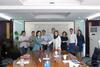 騰訊與中華職教社簽訂戰略合作協議,深化校企合作和產教融合