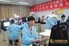 四川省高职学生技能大赛在四川职业技术学院举办