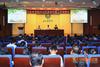 北京农学院召开2019年秋季学期工作部署会