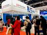 助力教育信息化2.0 鴻合科技亮相北京教裝展