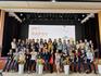 30位廣東信息化名師齊聚希沃,共探未來教學之道