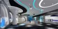 虛擬現實VR方案商、數字展廳、戶外投影  [請填寫核心參數/賣點]