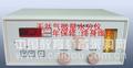 天然氣微量水分儀生產,天然氣微量水分裝置廠家