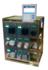 模块化多功能色谱装置