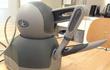 Geomagic Touch 力反馈设备 力反馈系统 力反馈器