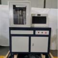拓测仪器岩石单轴蠕变试验机TT-R201型