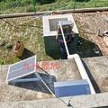 地表徑流儀/地下徑流儀/地表徑流泥沙測定儀