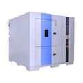 照明灯具高低温冷热冲击试验箱 冷热冲击箱厂家