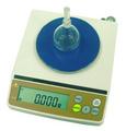 靶材粉末密度计        型号:MHY-03347