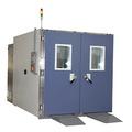 大型恒温恒湿试验室价格