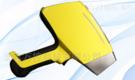 LHB16-JD-ZSF手持式土壤重金属检测仪