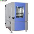 半導體激光治療儀檢測高低溫交變濕熱試驗箱江蘇