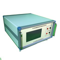 半导电橡胶电阻测试仪