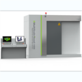 工业CT multiscaleVoxel-1000