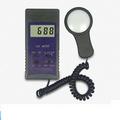 恒奥德仪器数字照度计配件型号:HAD-X9626