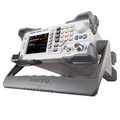 WK-DSG821射频信号源 DSG800A系列