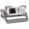 WK-DSG815射频信号源 DSG800系列
