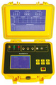电力谐波测试仪     型号:MHY-07696