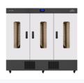 日光型人工智能气候室 RG2810