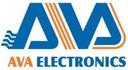 奥威亚电子科技