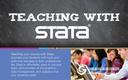 Stata软件免费网络研讨会,总有您想要的