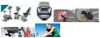 通过生物反馈系统辅助进行肌力训练