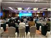欧美大地出席中国地球物理学会水利电力分会、工程地球物理专委会2019联合学术年会