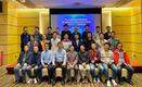 2019基桩动力试验和分析水平测试(DMAPT)中国考证班圆满结束!