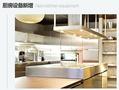 廚房設備新增、改造、擴容方案