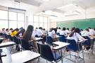 教育评价需要客观性 教学发展需要科学化