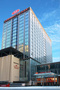 酒店賓館、商場、大廈背景音樂/緊急廣播系統工程業績展示