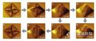 低温强磁场磁力显微镜与共聚集显微镜在微结构缺点研讨中的科研成果