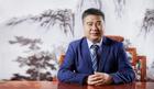 亿茂滤材:口罩背后的材料创新,藏着中国制造的家国情怀