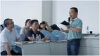 希沃論壇精選 | 楊波:技術不會替代老師,但擁有技術的老師一定會替代沒有技術的老師