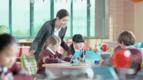 发现教学小数据,引领教育装备3.0发展