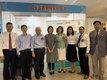瑞士萬通積極參與中國糧油學會油脂分會第二十八屆學術會議