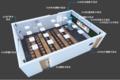 三盟科技EDU BRAIN,構建智慧教學環境