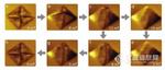 低溫強磁場磁力顯微鏡與共聚焦顯微鏡在微結構缺陷研究中的科研成果