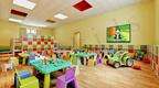 微幼科技:交互式幼教白板在幼兒園使用效果如何?