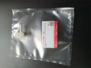 E-Switch特氟龍氣體采樣袋teflon采集袋VOC專用采樣袋
