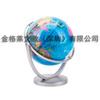 G1801W 北斗儿童地球仪学生用地球仪