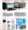格瑞特GRE全频段智能手机信号侦测器