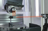 RENISHAW雷尼紹XL-80激光干涉儀高性能測量和校準。