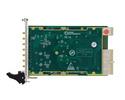 国控精仪PXI总线数据采集卡PXI6782 高速2路每路1G12位