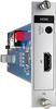 RENSTRON高清混合矩阵切换器单路4K分辨率HDMI输入卡RIH-4K-A无缝切换矩阵板卡