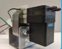 cems抽气泵15D1150-101-1021